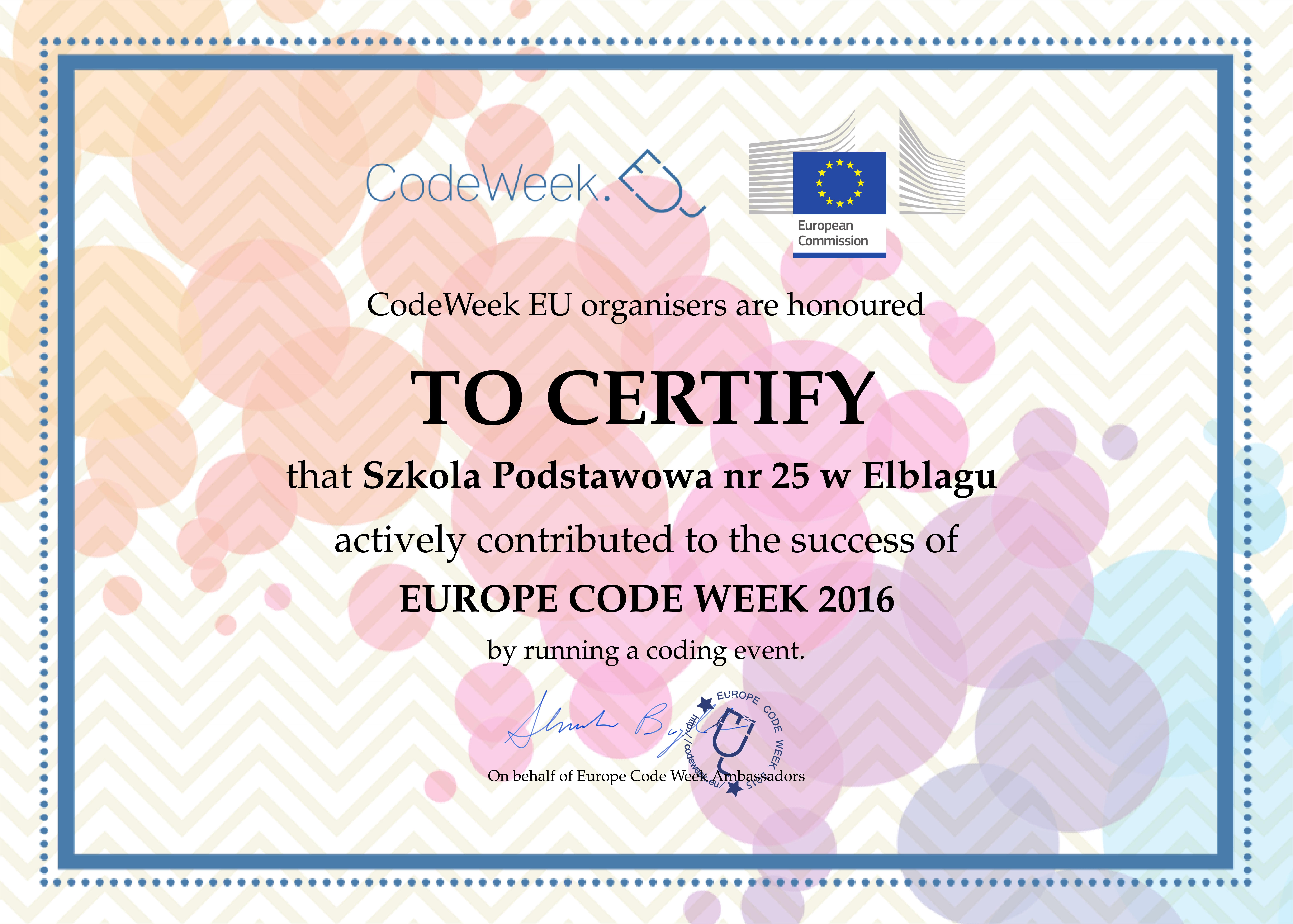 codeweek-2016-certyfikat1
