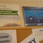 Szkoła Podstawowa z Oddziałami Integracyjnymi nr 21 w Gliwicach