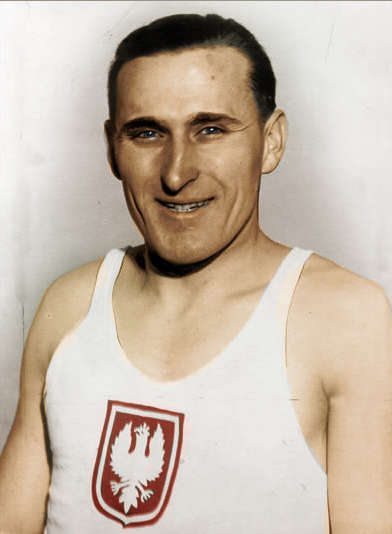 Janusz_Kusociński