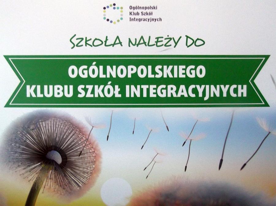 klub_integracji