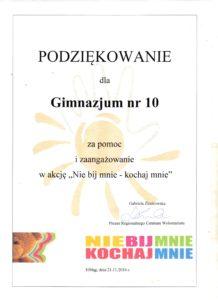 obraz-11