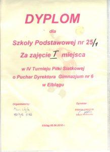 Obraz (71)