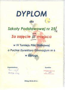 Obraz (72)