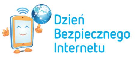 """""""Razem znieniamy internet na lepsze""""."""