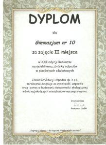 zuo-1