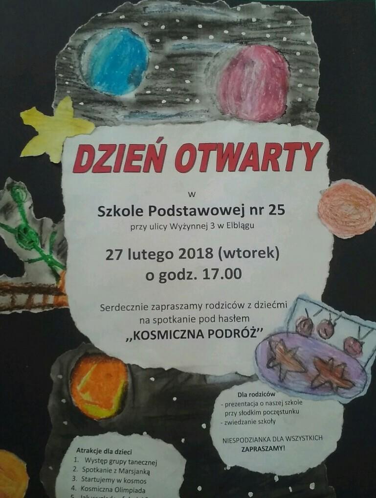 dzzien