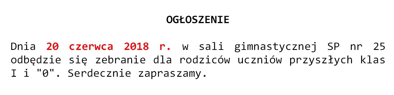 bez-tytulu13