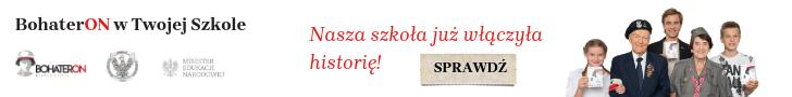 BohaterON-w-Twojej-Szkole_banerki_728x90